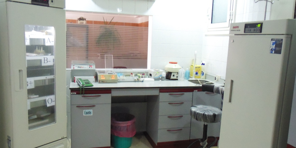 Bloodbank-slider-1